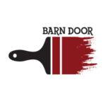 barn-door-326x326