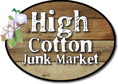 highcottonmarketlogo